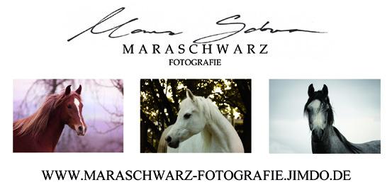 maraschwarz-fotografie